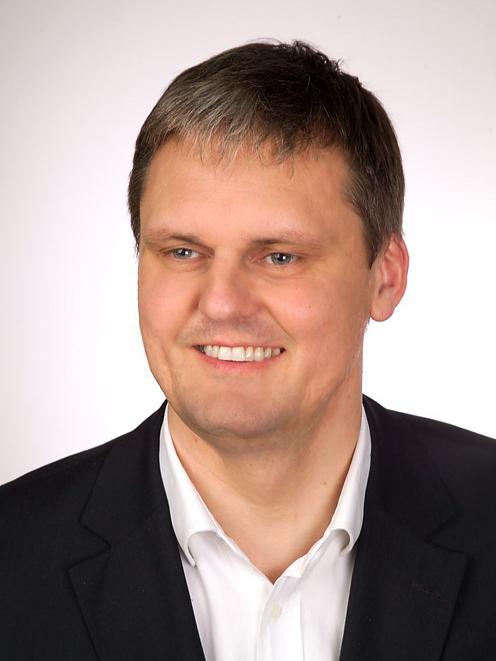 Marek Lemmle